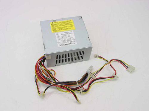 HP 145 W ATX Power Supply- 24 pin - Minebea AF000176 (0950-2997)