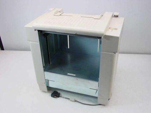 Xerox QA-13 Print Feeder 97K15740
