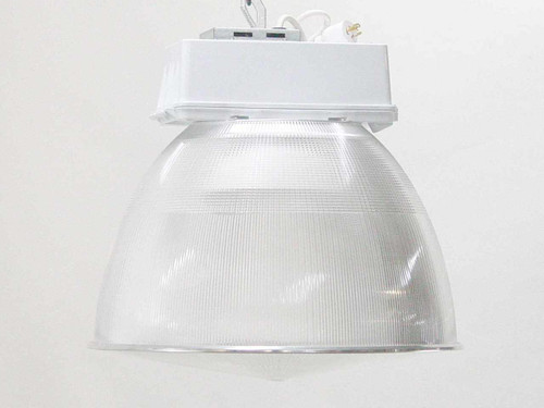 "Ruud Lighting IAR2640-2Y HID IAR-22"" Series Prismatic Reflector Lighting Fixture"