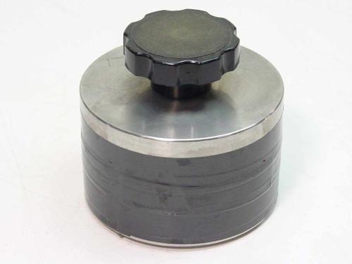 Lapper Polishing Weight Outside Diameter 106mm (10.25 lb.)