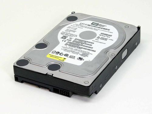 """Western Digital 500GB 3.5"""" SATA Caviar SE16 Hard Drive (WD5000AAKS)"""
