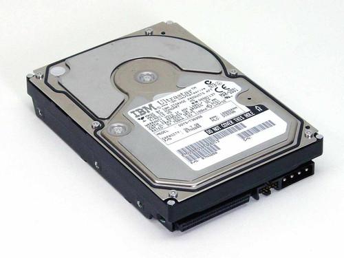 """IBM 36.7GB 3.5"""" SCSI (68 Pin) Hard Drive (07N3200)"""