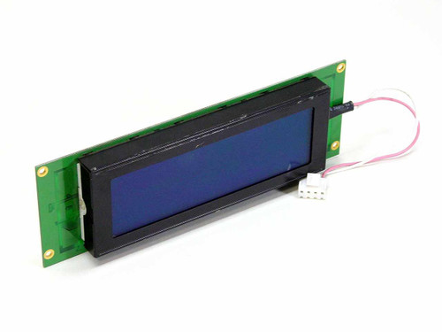 Microtips Technology CCFL LED Display Graphics Module MTB-135 PB-135