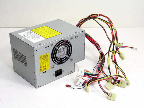HP Model TP456B-4 386W Power Supply (0950-2421)