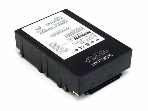 Sun 18.0GB Fujitsu MAA3182SC 7200RPM SCSI 80PIN HDD 3703414-05