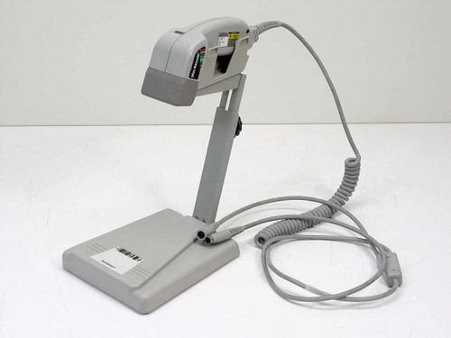 PSC inc. Mac - Barcode Scanner GP5385-183842