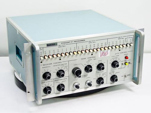 Ailtech Stoddart P7 Programmer P-7