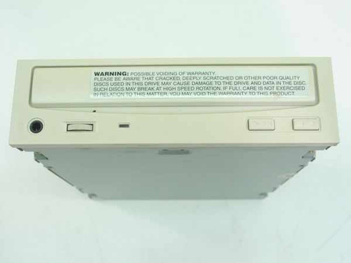 Sony 48x IDE Internal CD-ROM Drive (CDU4811)