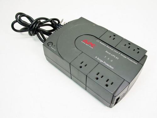 APC Back-UPS ES 350 (BE350U) - No Battery