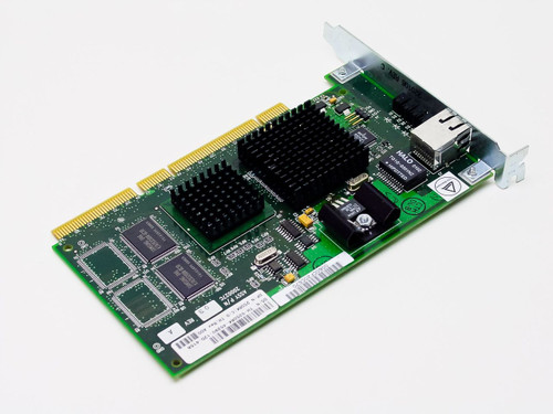 Dell Network Card (25DRK)