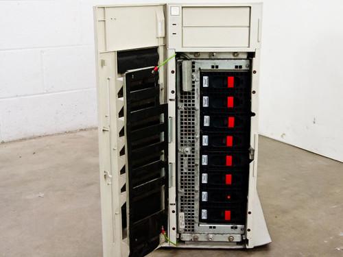 IBM Disk Storage System  7133-500