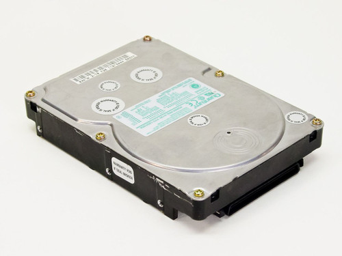"Quantum 4.5GB Atlas II 3.5"" SCSI 7200 RPM HDD (HN45J011)"