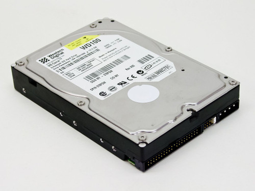 "Dell 10GB 3.5"" IDE Hard Drive - WD100 (78FGW)"