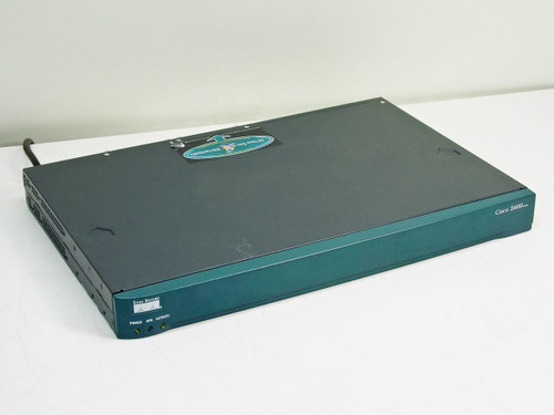 Cisco 2600 Series Router 2620