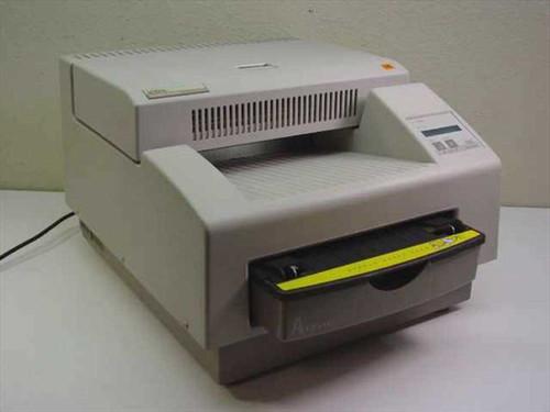 Kodak Colorease PS Printer - As Is 941471