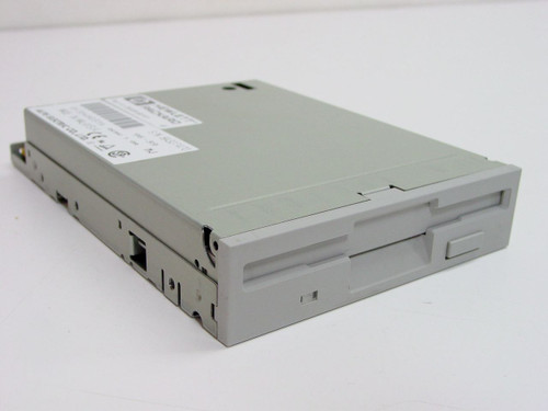 "HP 1.44 MB 3.5"" Floppy Drive - Alps DF354H031A (D2035-60151)"