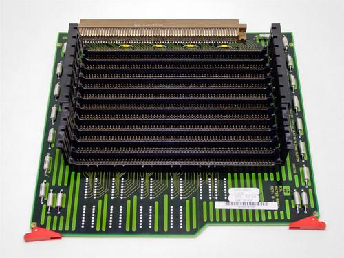 HP Memory Extender Board (A1703-60031)