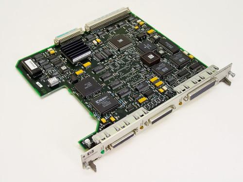 HP Multifunction I/O Board (A1703-60022)