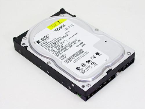 """Dell 30.0GB 3.5"""" IDE WD300 Caviar HDD 00X438"""