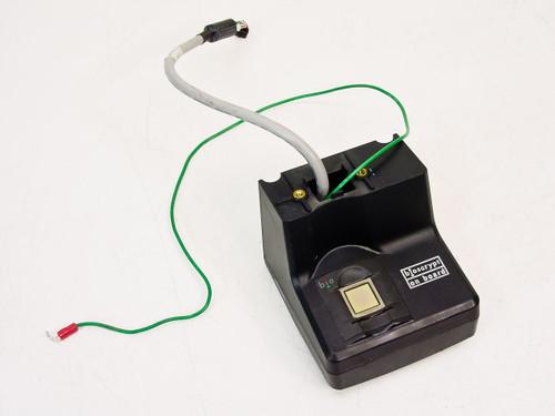 Kronos Touch ID Finger Scanner (8602801-001)