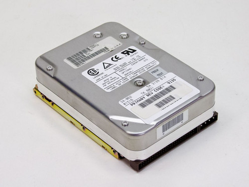 HP 382MB Half-Height SCSI Hard Drive (C2234-60062)