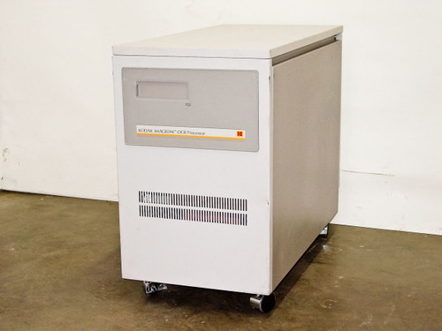 Kodak Imagelink OCR Base Departmental Scanning Processor 0345