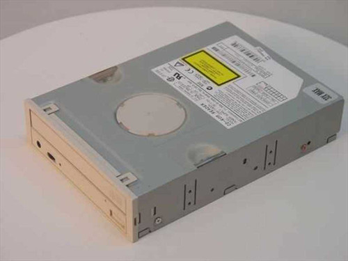 NEC 32x IDE Internal CD-ROM Drive (CDR-1900A)