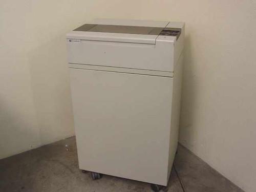 HP 800 LPM Line Printer w HPIB Interface (2564BR)