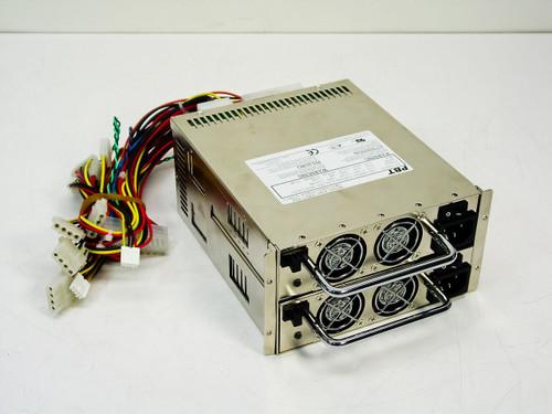 PBT Switching Power Supply PMA-30061-P48