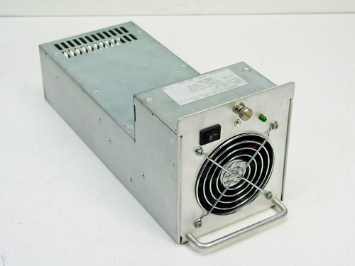 Conversion Devices Power Supply pn 175-00136 SDP 106-3
