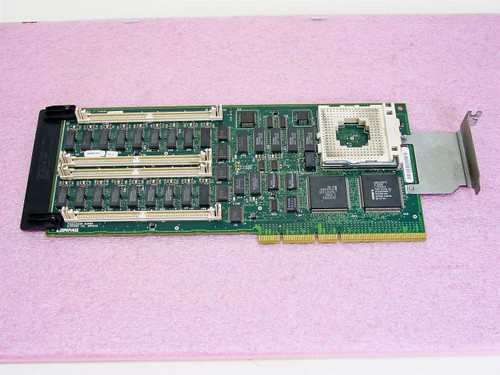 Compaq 486DX2/66 Processor Board without processor (148154)