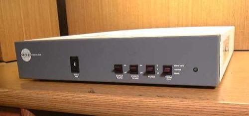 RGB Tech RGB VideoLink NTSC Converter 1400(SUN)