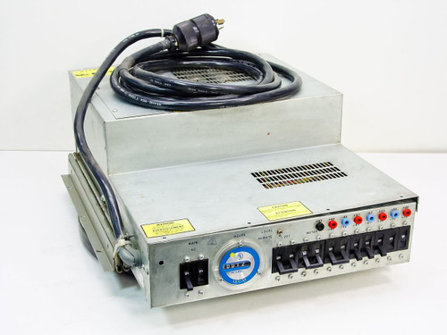 Magnetic Peripherals 47293669 Industrial Power Supply Unit