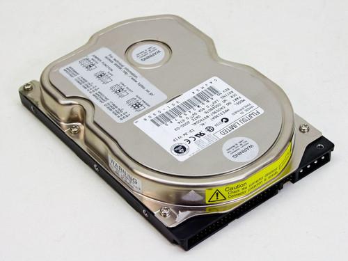 """Fujitsu 13.6GB 3.5"""" UDMA66 Hard Drive CA05367-B97400AL MPE3136AT"""