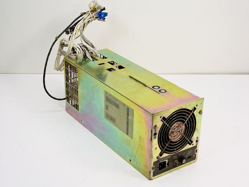 NCR 120v Power supply 530-009297-1