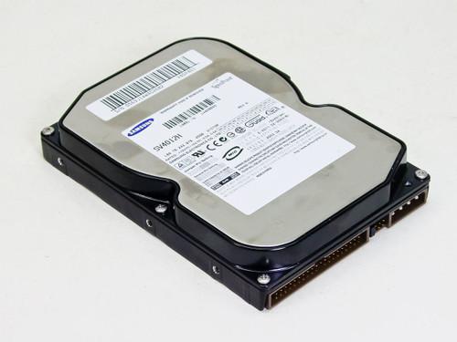 "Samsung 40GB IDE Hard Drive 3.5"" (SV4012H)"