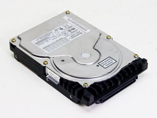 Quantum Atlas 10KIII KW73JO17-03-F 73.4GB 10000 RPM Hard Drive