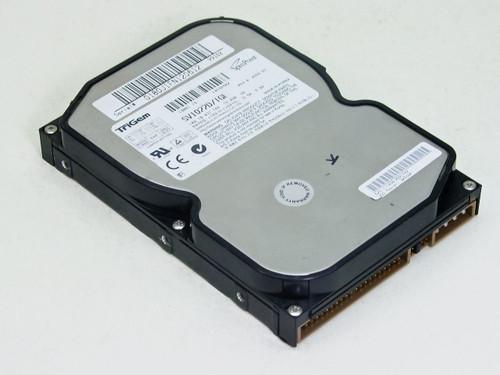 """TriGem 10.2GB 3.5"""" ATA-66 5400RPM IDE Hard Drive (SV1022D)"""