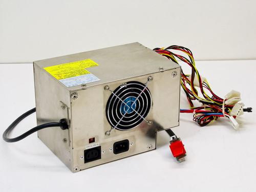 Skynet Power Supply 250 W SNP-251L