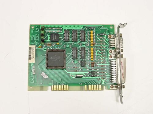 HP 16 BIT ISA, MFM Network Card (24541-00031)