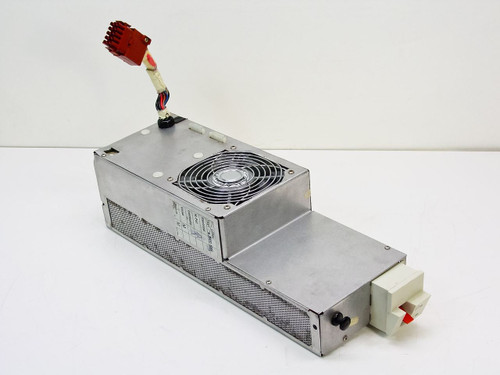 IBM 225 W Power Supply (90X9109)