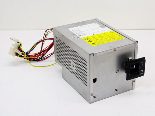 Astec 200 W Power Supply Vintage AT Style (AA 14500)