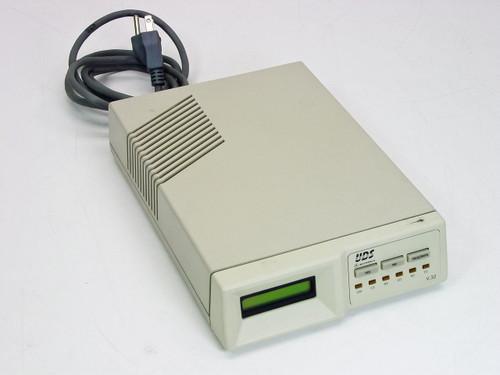 Motorola UDS External Modem (V.32 LCD RM16M SA)