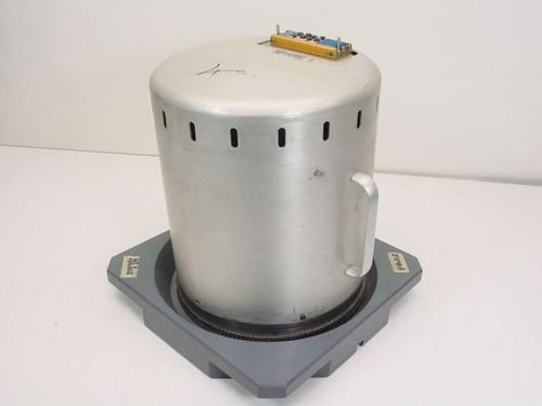 Hypertronics Test Enclosure (FSCM50541)