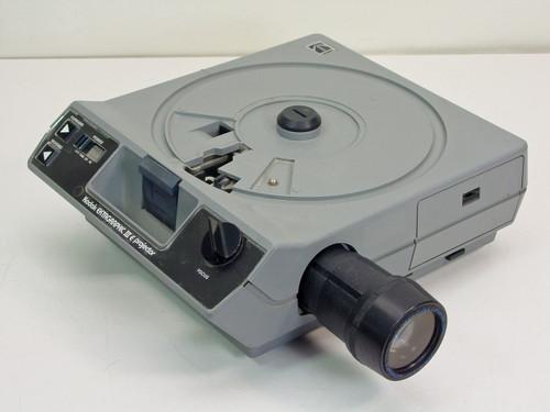 Kodak Slide Projector (EktaGraphic 3 E)