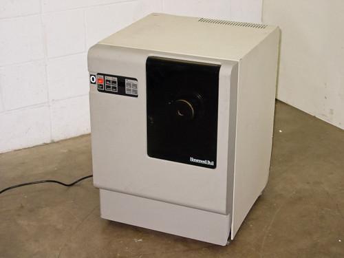 Volgen Honeywell Microcomputer B0 1970 Tape Drive (CPI-370B)