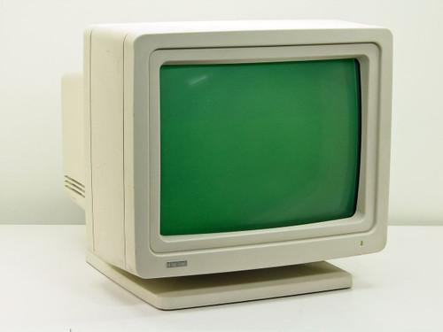 """Digital VR295-DA 19"""" Color RGB CRT Monitor"""