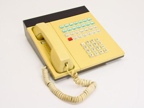 Tie/Communications HX KEY TEL SUB 9 Telephone 86078