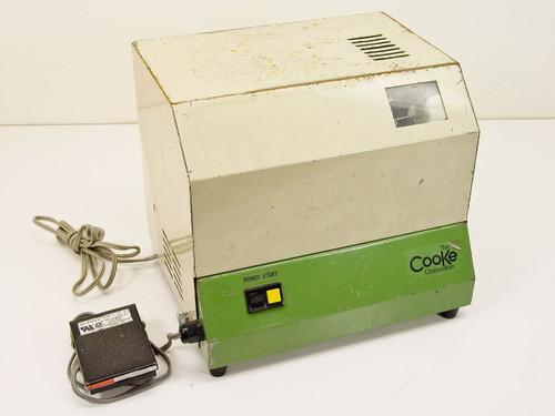Cooke Pump Timer (TP-125mk2)