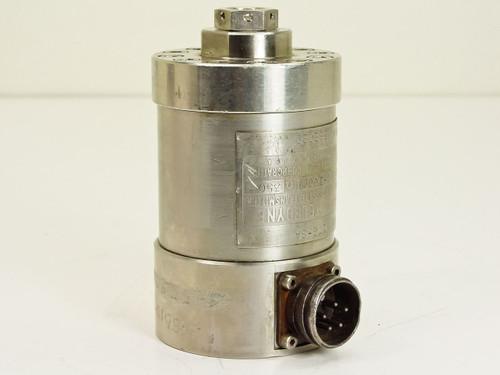 Teledyne Taber  Pressure Transducer 0-1000 psi - 350 Ohms 176-SA